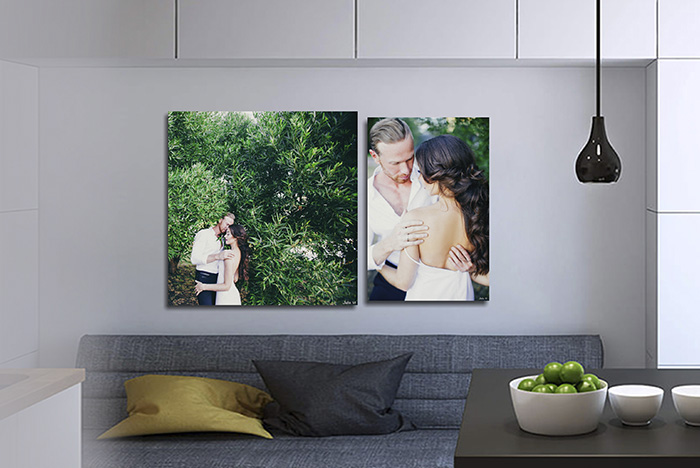 Пластификация фотографий